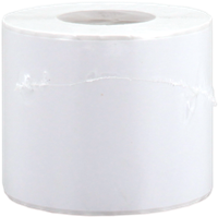 Etiquetas Epson High Gloss Label S045537