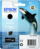 ink cartridge Epson T7601