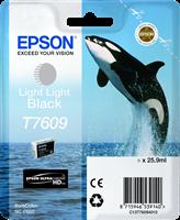 Druckerpatrone Epson T7609