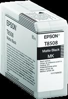 Druckerpatrone Epson T8508