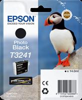 ink cartridge Epson T3241