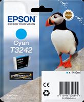 ink cartridge Epson T3242