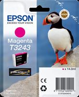 Druckerpatrone Epson T3243