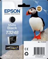 Cartucho de tinta Epson T3248