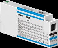ink cartridge Epson T8242