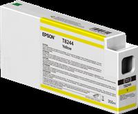 ink cartridge Epson T8244