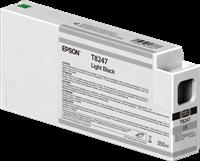 Druckerpatrone Epson T8247