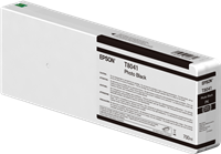Druckerpatrone Epson T8041