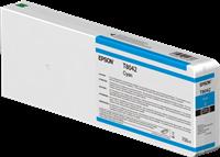 Druckerpatrone Epson T8042