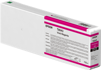 ink cartridge Epson T8043