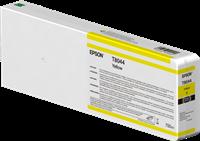 ink cartridge Epson T8044