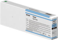 Druckerpatrone Epson T8045