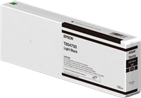 Druckerpatrone Epson T8047