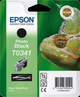 ink cartridge Epson T0341