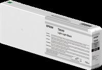 Druckerpatrone Epson T8049