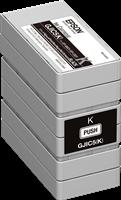 ink cartridge Epson GJIC5(K)