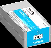 ink cartridge Epson GJIC5(C)