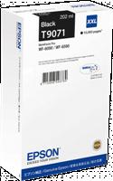 Druckerpatrone Epson T9071