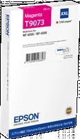ink cartridge Epson T9073