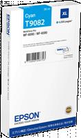 ink cartridge Epson T9082