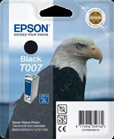 Epson T007+