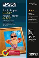 EPSON Fotopapier Epson C13S042547