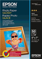 EPSON Fotopapier Epson C13S042545