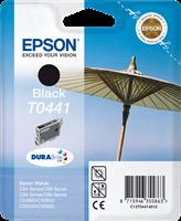 Druckerpatrone Epson T0441