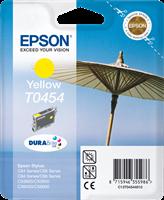 Druckerpatrone Epson T0454