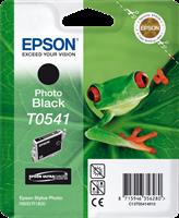 Druckerpatrone Epson T0541
