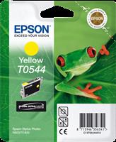 ink cartridge Epson T0544
