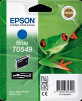 Druckerpatrone Epson T0549