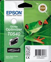 ink cartridge Epson T0540