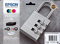 zestaw Epson 35