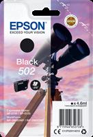 Epson 502+