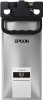 Druckerpatrone Epson L