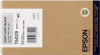 Druckerpatrone Epson T6029