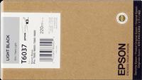 ink cartridge Epson T6037