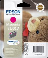 Druckerpatrone Epson T0613