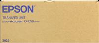 Transfer Einheit Epson S053022