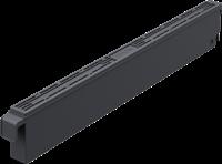Kit mantenimiento Epson C13T671300