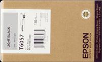 Druckerpatrone Epson T6057