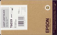 ink cartridge Epson T6059