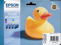 zestaw Epson T0556