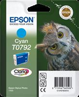 Druckerpatrone Epson T0792