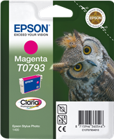 ink cartridge Epson T0793