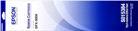 inktlint Epson S015384