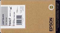 Druckerpatrone Epson T6027