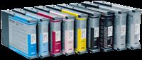 ink cartridge Epson T6144