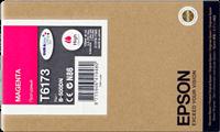 ink cartridge Epson T6173